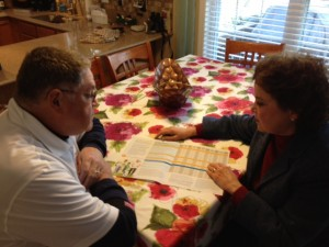 Medicare Supliments consultant Raleigh