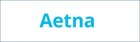 Call Aetna