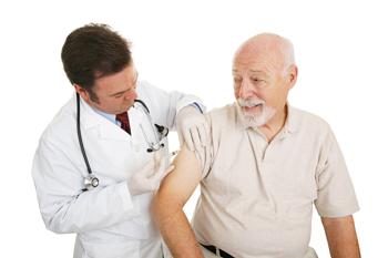 Medicare Insurance supplement patient