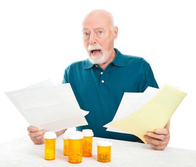 Senior Medicare Insurance