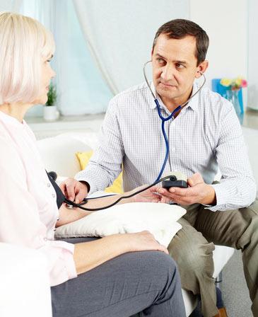 Medicare Supliment plans