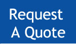 request a short term medical quote