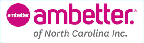 Ambetter North Carolina Health Insurance