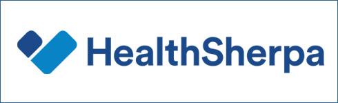 HealthSherpa Health Insurance