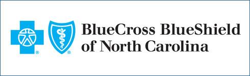 Blue Cross Blue Shield NC